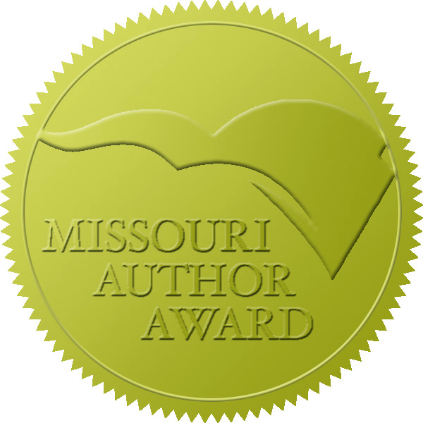 missouri author award