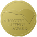 missouri-author-award-roadtrip-with-a-raindrop-gayle-harper